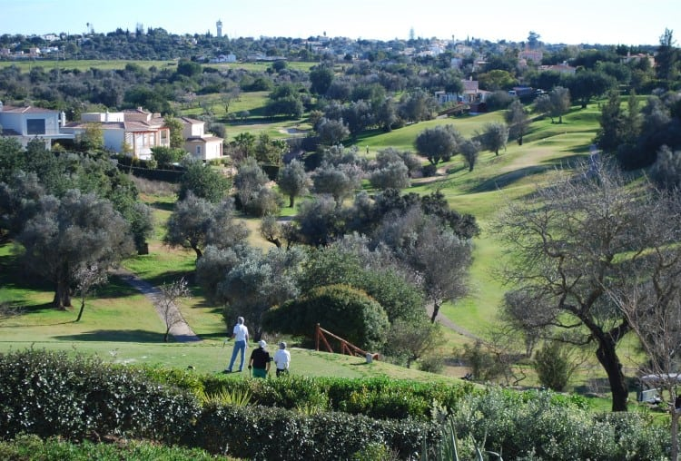 Villa T5 Gold carveiro (12)