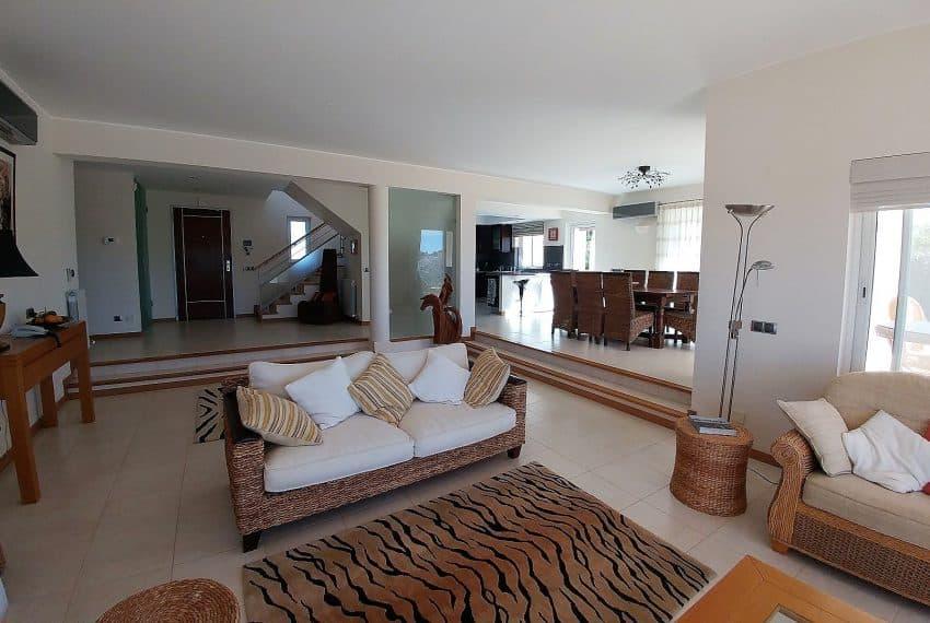 Villa T5 Golf Carveiro (3)