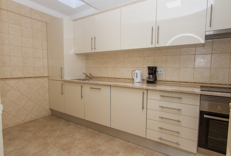 1 Bedroom duplex apartment on Gramacho Residences – Algarve (3)