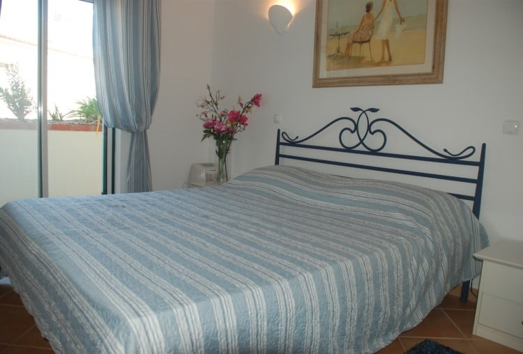 2 Bedroom apartment on Golf Resort - Algarve (4)