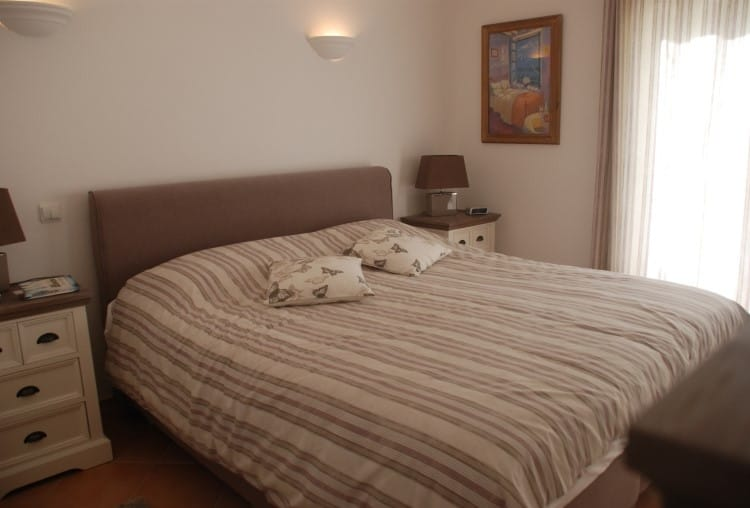 2 Bedroom apartment on Golf Resort - Algarve (5)