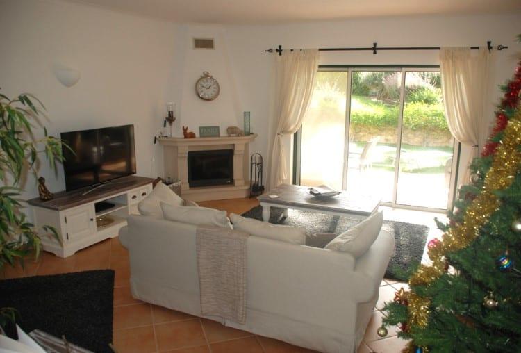 2 Bedroom apartment on Golf Resort - Algarve (6)