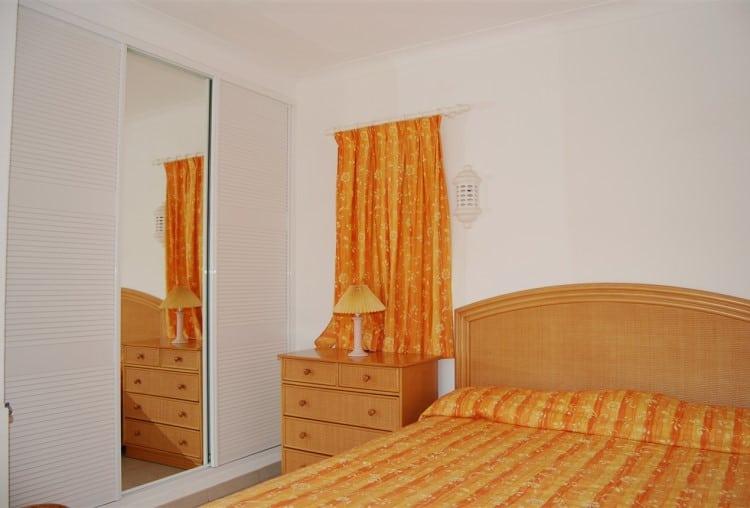 3 Bedroom Villa on Golf Resort - Algarve (2)