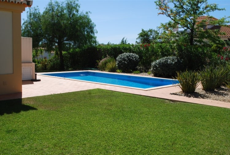 3 Bedroom Villa on Golf Resort - Algarve (3)