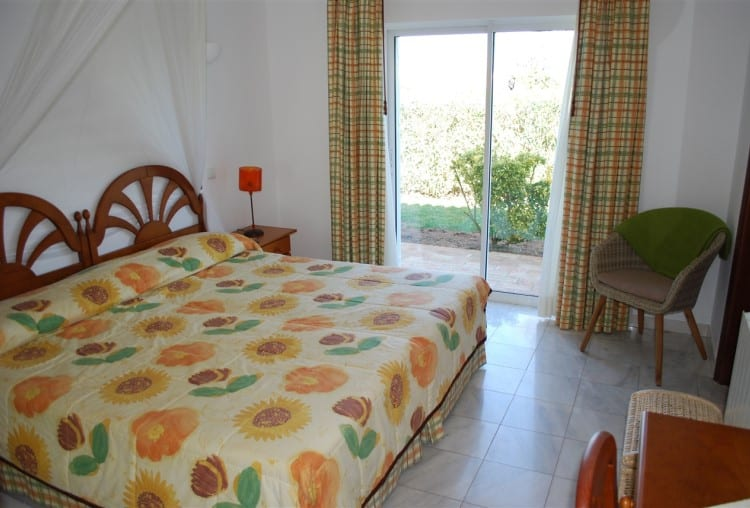 3 Bedroom Villa on Golf Resort - Algarve (7)