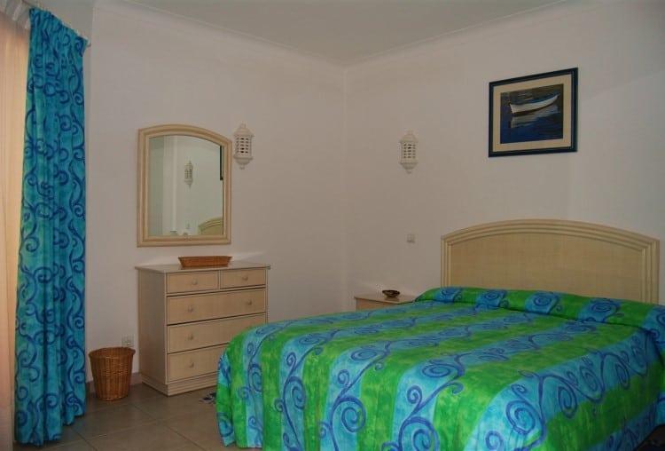 3 Bedroom Villa on Golf Resort - Algarve (8)