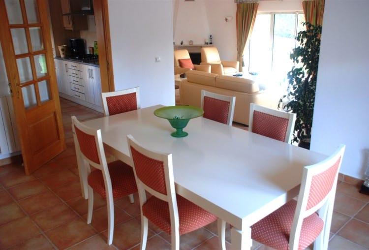 3 Bedroom Villa on the Golf Resort - Algarve (2)