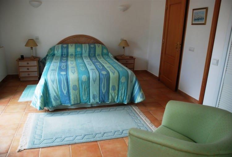 3 Bedroom Villa on the Golf Resort - Algarve (3)