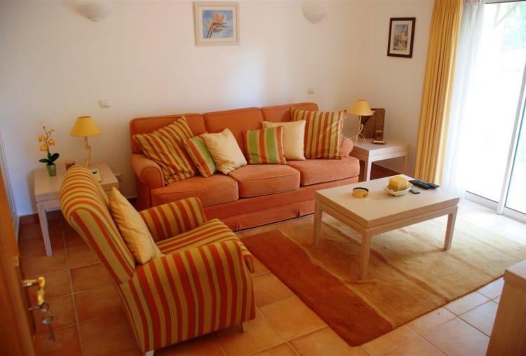 3 Bedroom Villa on the Golf Resort - Algarve (4)