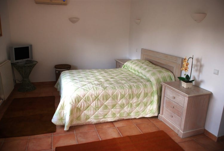 3 Bedroom Villa on the Golf Resort - Algarve (5)