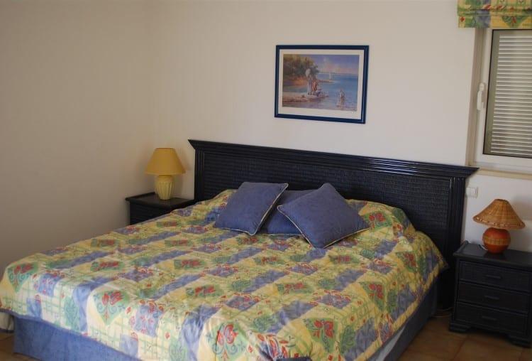 5 Bedroom Villa on Golf Resort - Algarve (10)