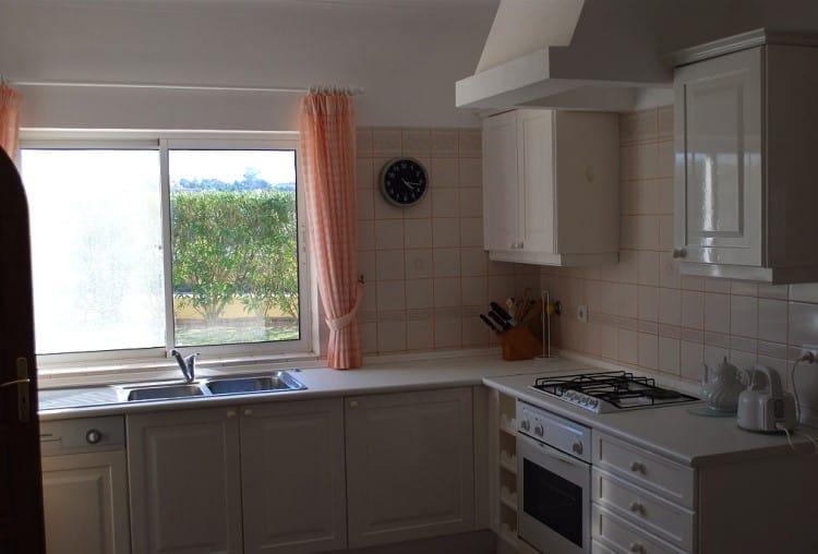 5 Bedroom Villa on Golf Resort - Algarve (3)