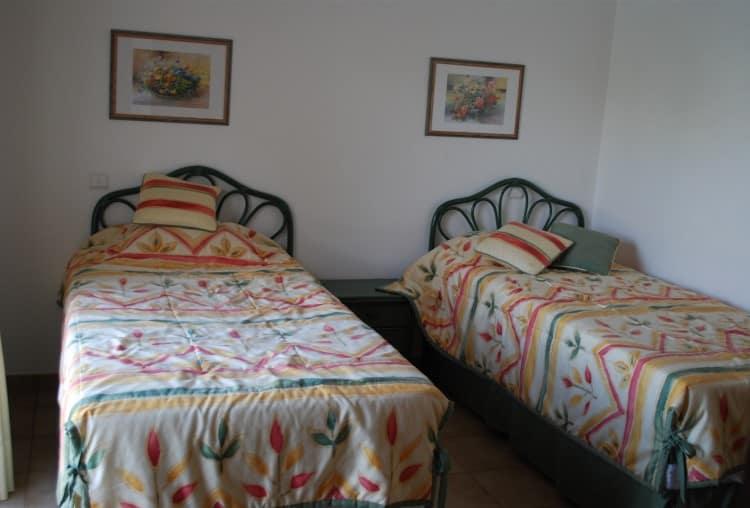 5 Bedroom Villa on Golf Resort - Algarve (7)