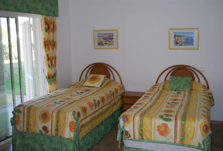 5 Bedroom Villa on Golf Resort - Algarve (8)