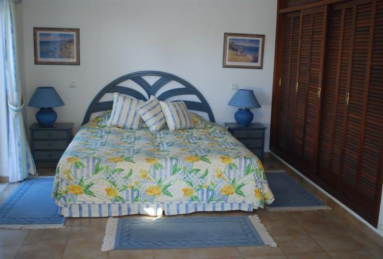 5 Bedroom Villa on Golf Resort - Algarve (9)