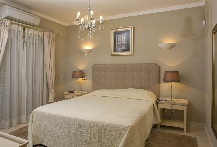 Luxury villa with 4 bedrooms on the Golf Resort - Algarve (8)