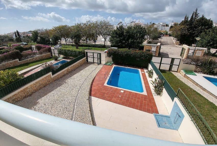 T4 Townhouse Pool Tavira (19)