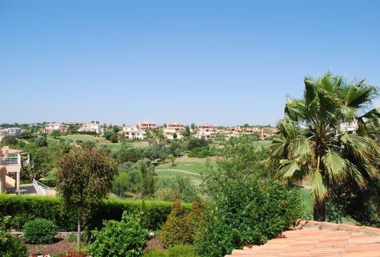 T4 Villa Gramacho Golf (1)