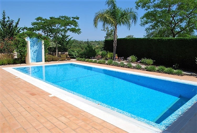 T4 Villa Gramacho Golf (3)