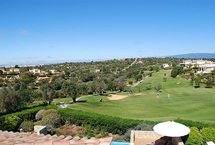 Villa T3 Pool Golf Carveiro (13)