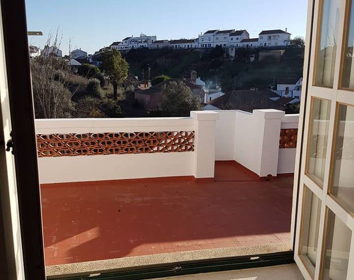 4 bedroom townhouse Odemira (12)