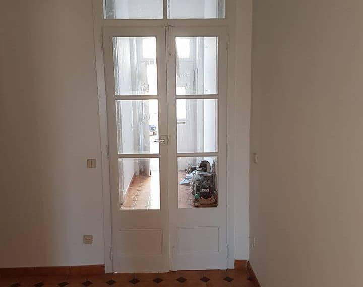 4 bedroom townhouse Odemira (7)