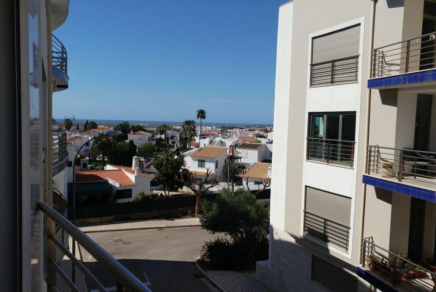 3 bedsroom apartment Tavira roofterrace (11)