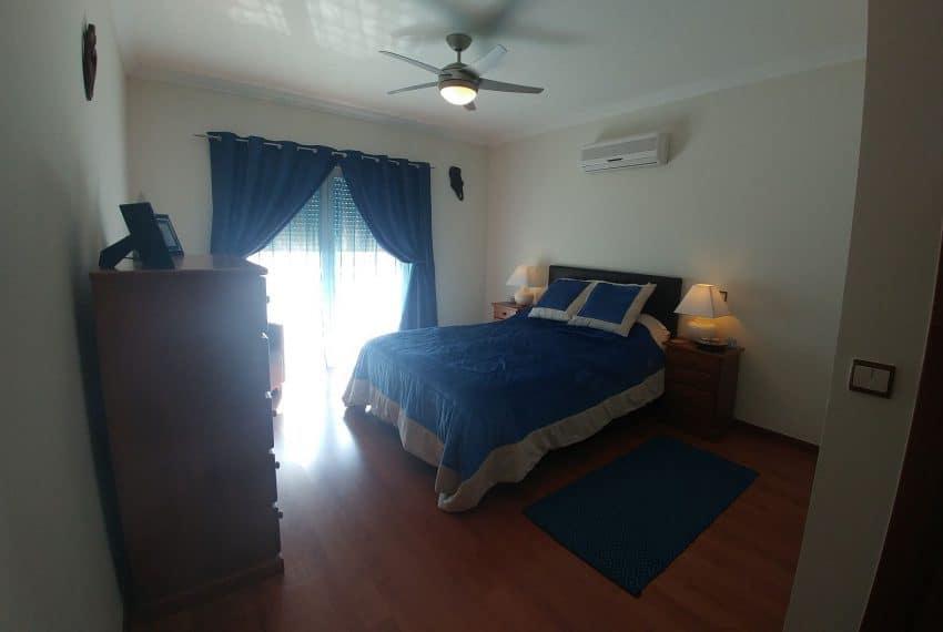 3 bedsroom apartment Tavira roofterrace (3)