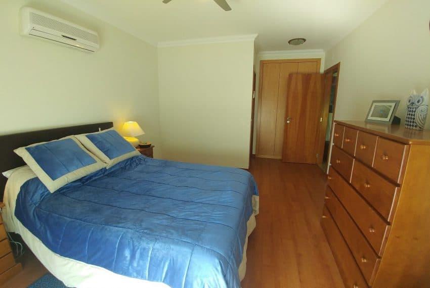3 bedsroom apartment Tavira roofterrace (4)