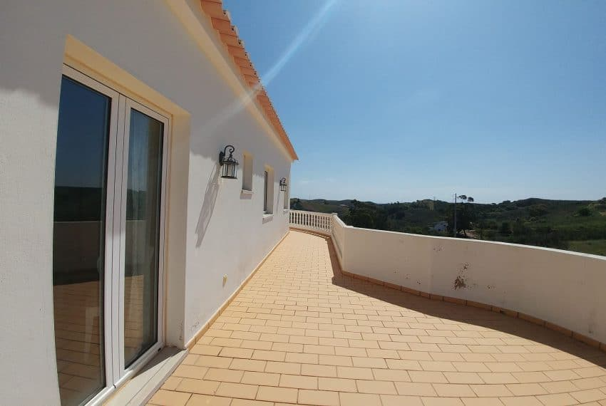 T6 Villa with Pool near Tavira (10)