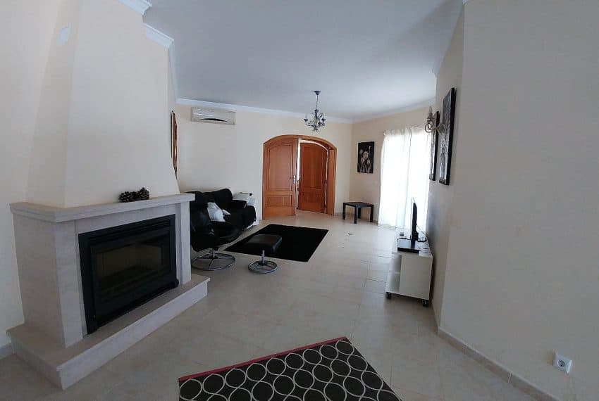 T6 Villa with Pool near Tavira (16)
