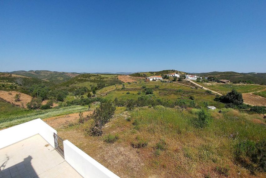 T6 Villa with Pool near Tavira (18)