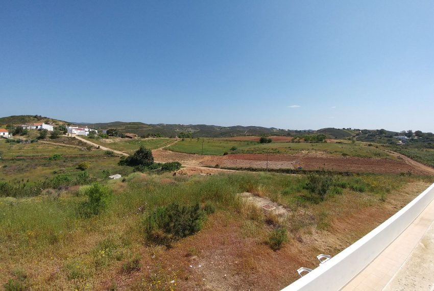 T6 Villa with Pool near Tavira (19)