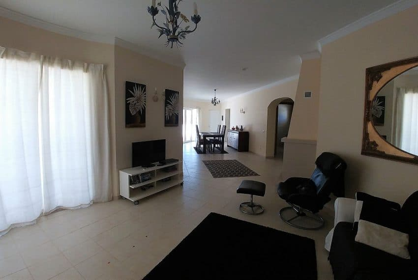 T6 Villa with Pool near Tavira (20)