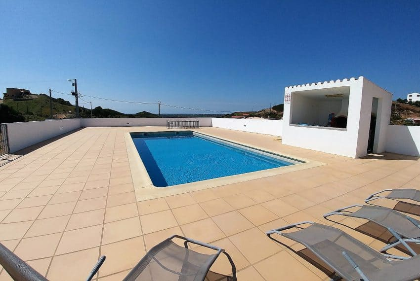 T6 Villa with Pool near Tavira (24)