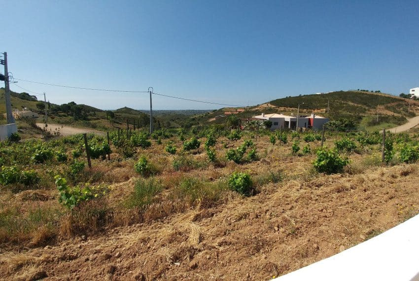 T6 Villa with Pool near Tavira (25)