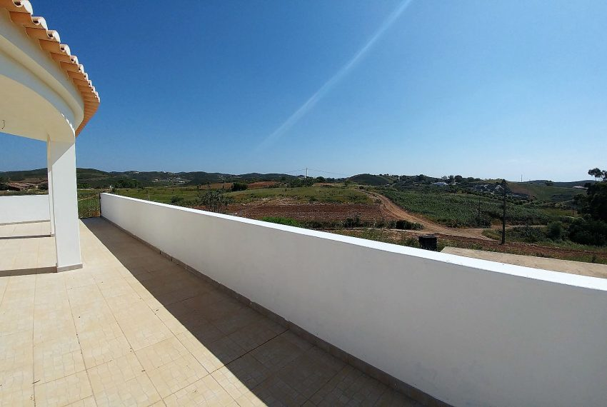 T6 Villa with Pool near Tavira (28)