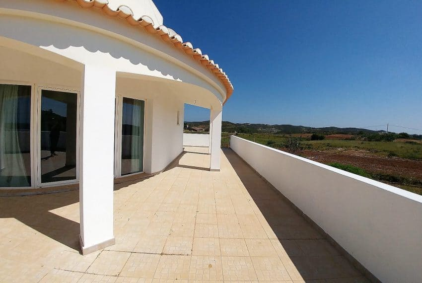 T6 Villa with Pool near Tavira (29)