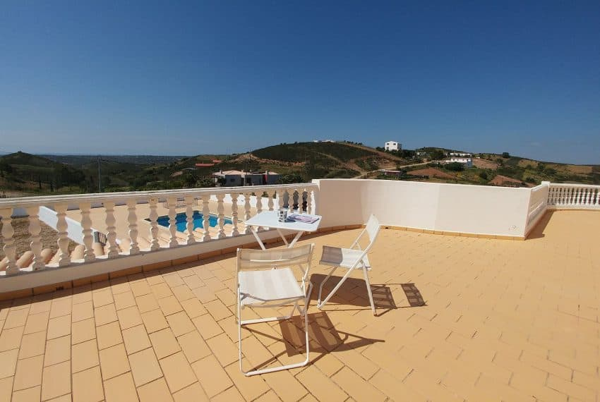 T6 Villa with Pool near Tavira (9)