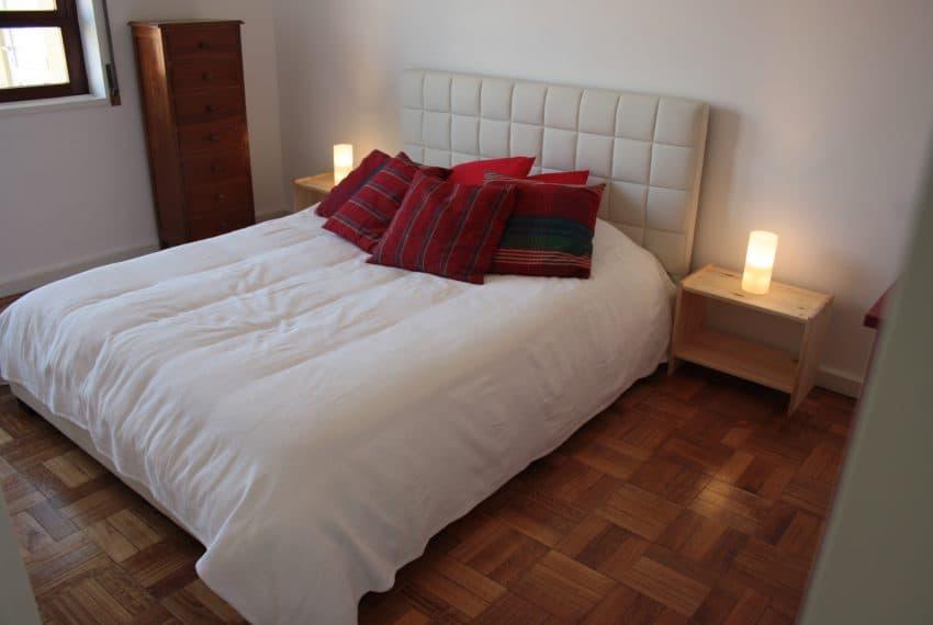 Apartamento T1+1 center Porto (15)