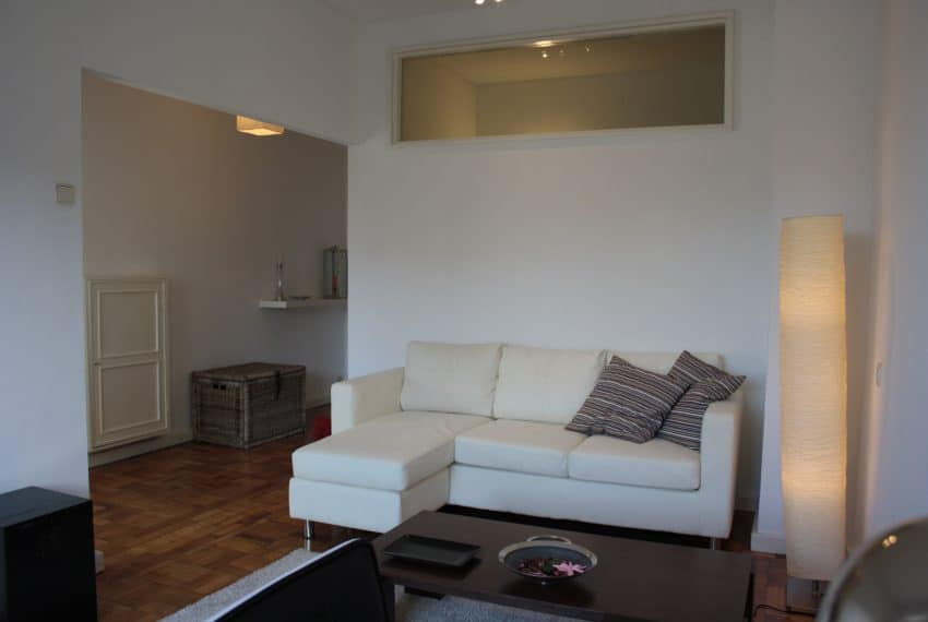 Apartamento T1+1 center Porto (19)