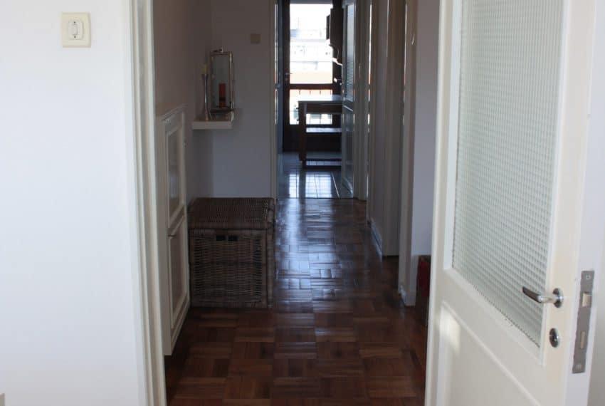 Apartamento T1+1 center Porto (4)