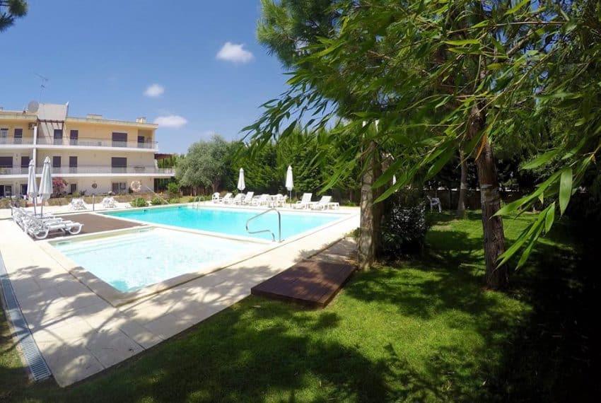 T2 Santa Luzia pool beach (1)