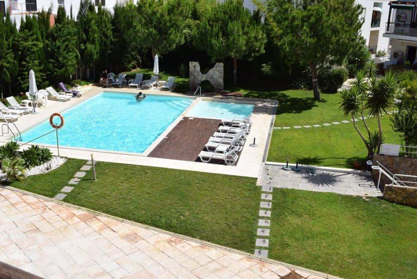 T2 Santa Luzia pool beach (16)