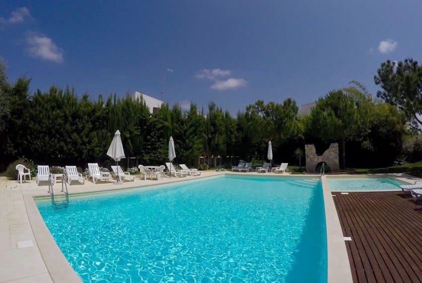 T2 Santa Luzia pool beach (17)