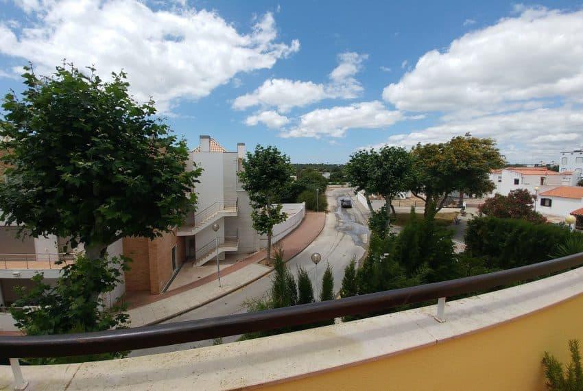 T2 Santa Luzia pool beach (6)