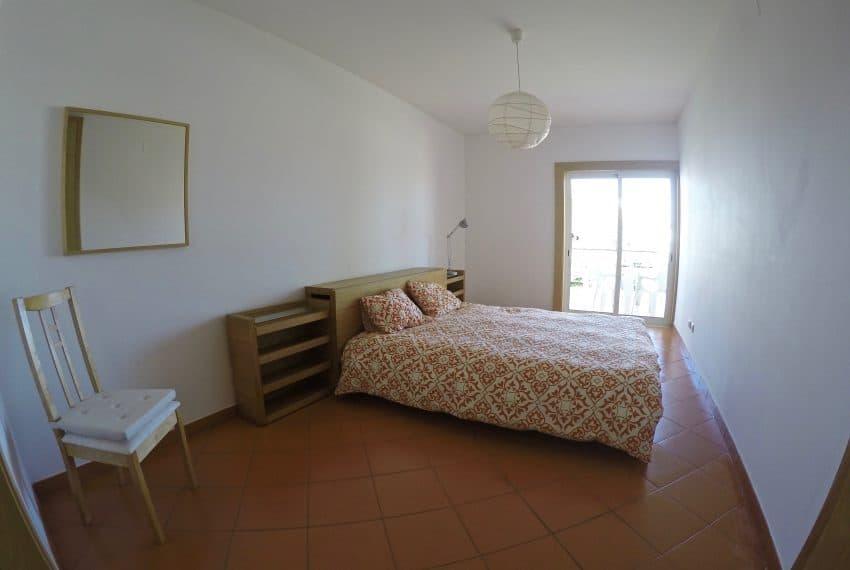 T3 apartment Santa Luzia with Pool beach (2)
