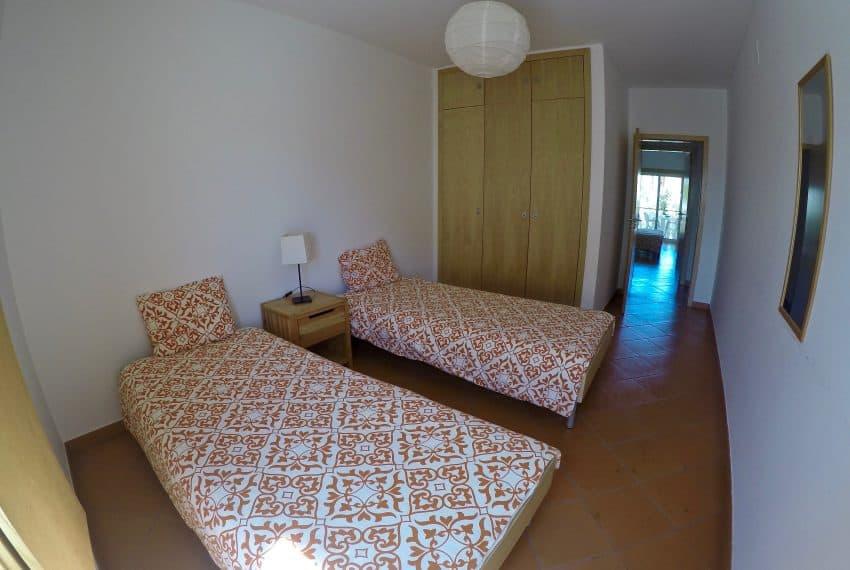 T3 apartment Santa Luzia with Pool beach (3)