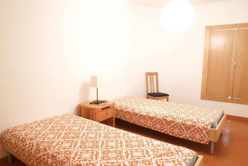 T3 apartment Santa Luzia with Pool beach (5)