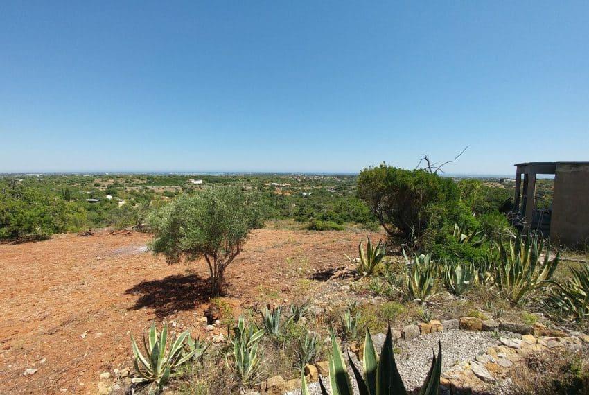 project Moncarapacho sea views (5)
